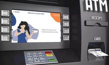 ATM en el mundo. Localizador de cajeros automáticos