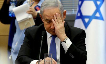 ¿De qué acusan a Benjamín Netanyahu?