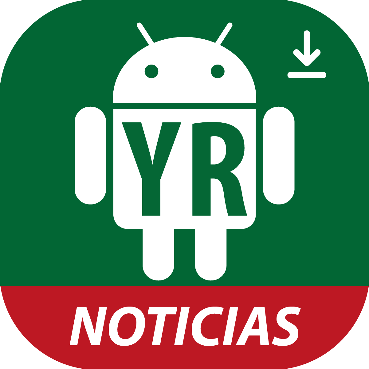 Descarga APP