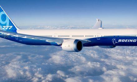 ¿Qué requisitos tienen los aeropuertos cuando viajes a Latinoamérica?