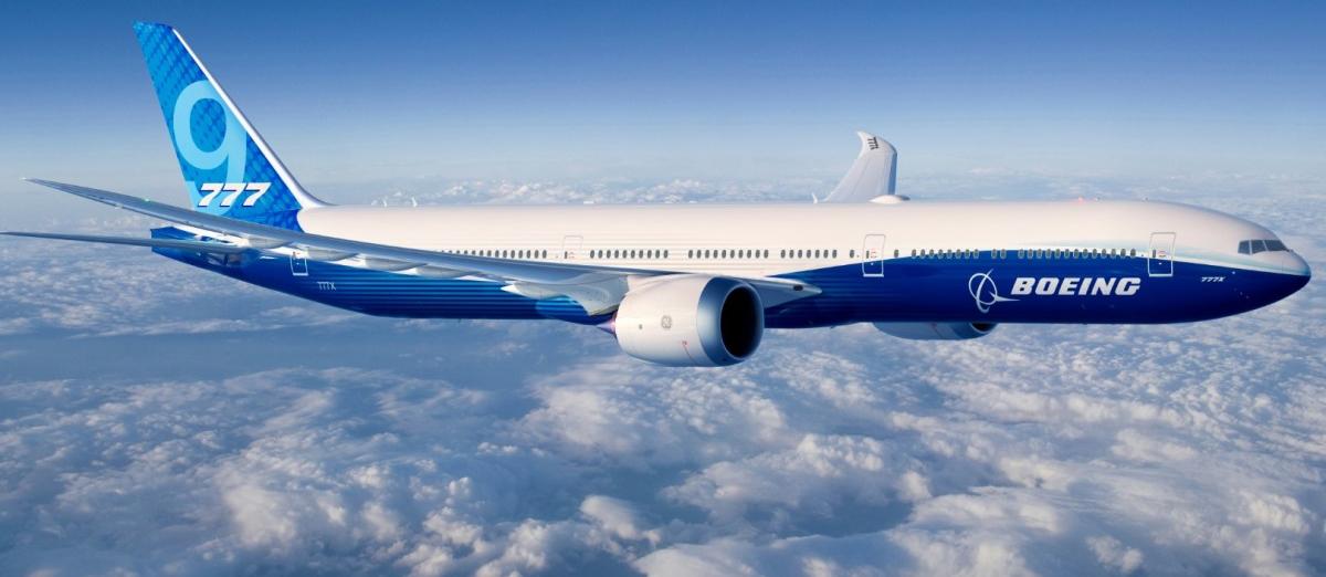 ¿Cuándo  reanudarán los vuelos comerciales?