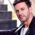Axel: últimas noticias del cantante argentino