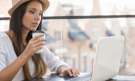 ¡Publica un artículo GRATIS y conviértete en reportero!