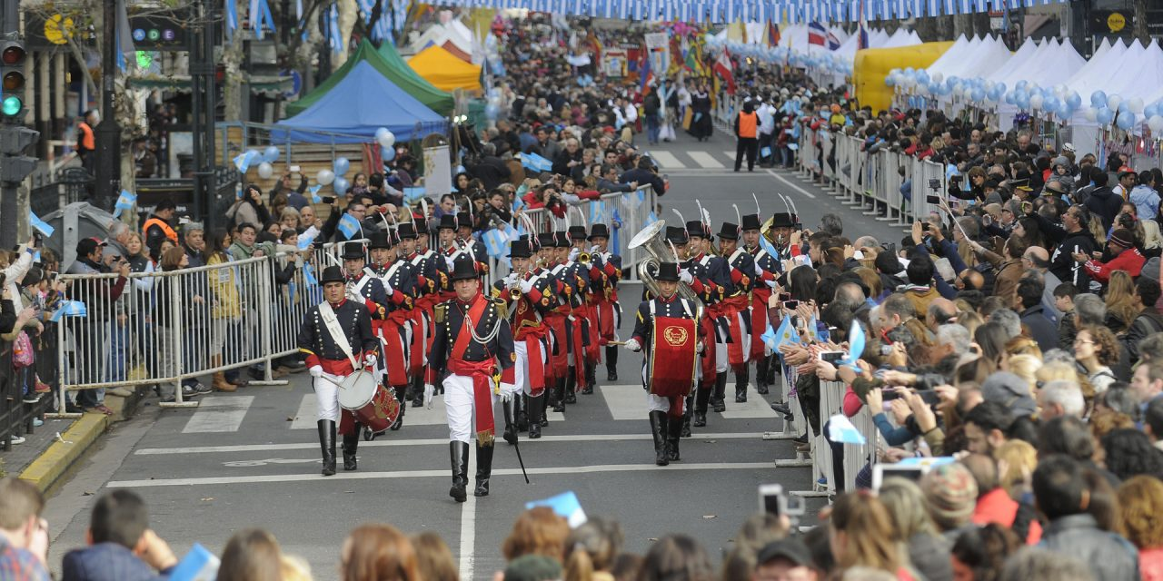 Ocho sobre 10 argentinos se quieren ir del país y Panamá es una opción