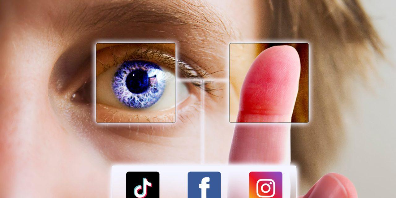 Las redes sociales nos espían, pero, ¿podemos vivir sin ellas?