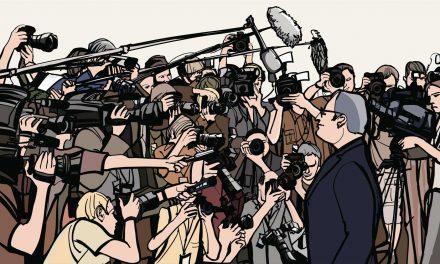 Cómo obtener el Carné de Prensa de Yo Reportero