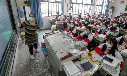 Educación en peligro, ¿vale la pena volver a las aulas ahora?