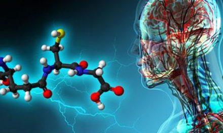 Glutatión, para blanquear la piel, descubre el polémico antioxidante