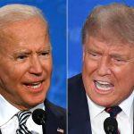 Joe Biden retornaría al deshielo con Cuba si llega a la Casa Blanca