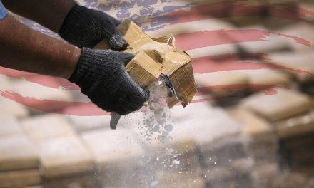 Los 5 cárteles estadounidenses que controlan el trafico de droga