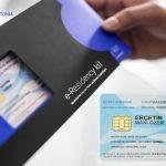 Estonia presentó su Visa para Nómadas Digitales y e-Residencia