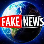 ¿Cómo detectar una noticia falsa? Fake news y desinformación