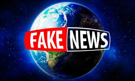 ¿Cómo saber si una noticia es falsa?  Fake news y desinformación digital