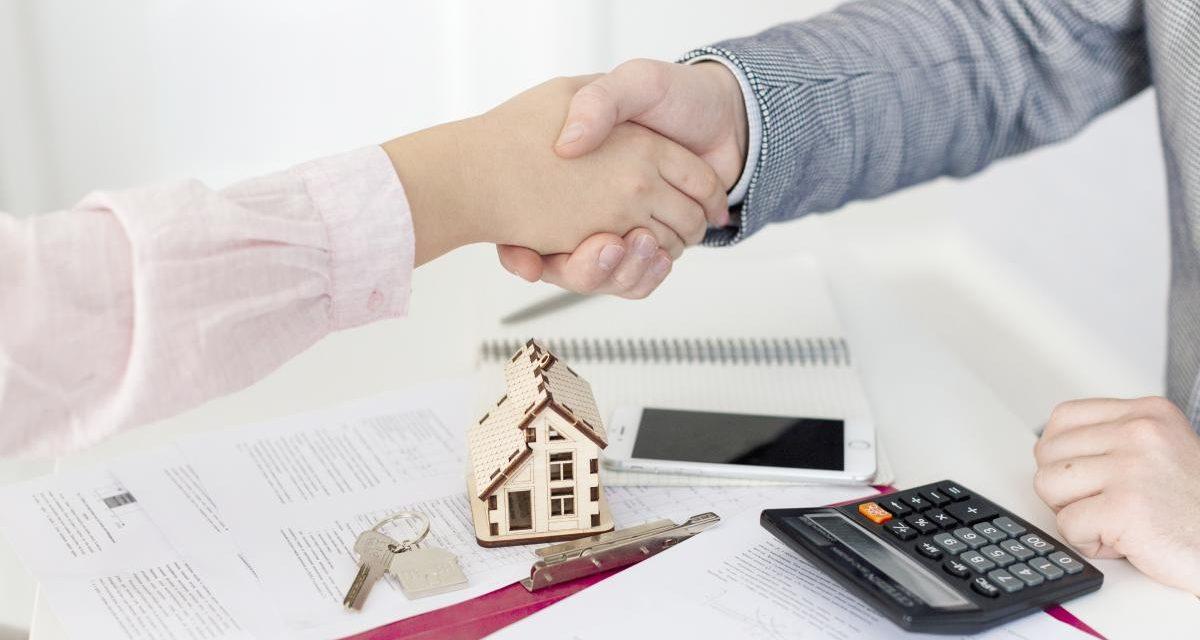 Cómo ahorrar dinero en tu hipoteca, aprende los trucos