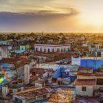 Vivir en Cuba como un nómada digital. ¿Es posible?
