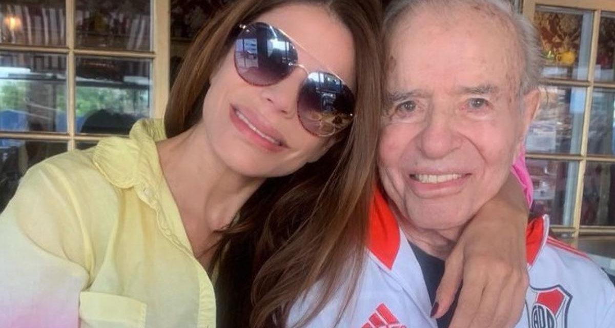 Zulemita Menem se lanza al mundo de la política ¿con qué propósito?