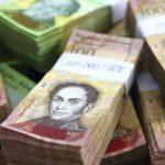 Salario mínimo en América Latina vs España, comparaciones