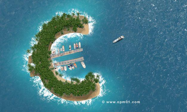 Consejos para abrir una cuenta bancaria corporativa offshore