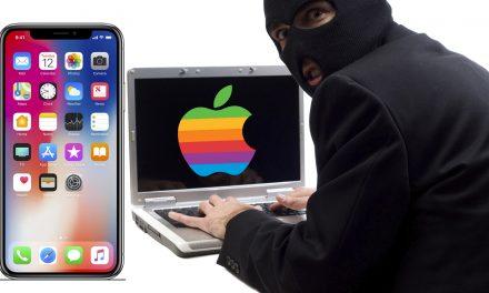 Ganan cientos de miles de dólares por hackear un iPhone 11 Pro