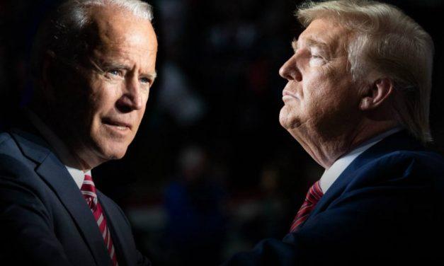 Trump vs Biden, ¿cuál es la mejor opción para América Latina?