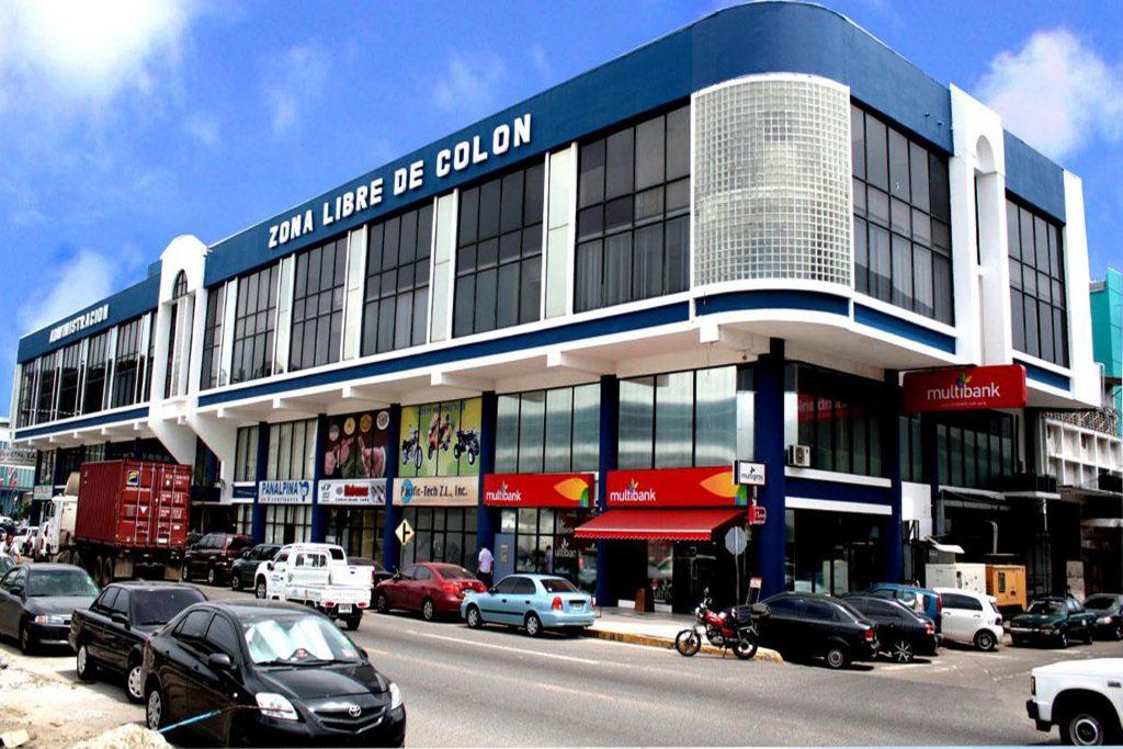 Panamá el destino preferido de los cubanos