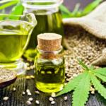 El cannabis no es una droga peligrosa, asegura la ONU