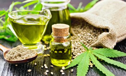 La ONU confirma que el cannabis no es una droga peligrosa