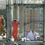 ¿Conoces Guantánamo? El territorio de Cuba ocupado por los EE.UU.