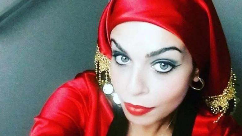 Tiffany Butch, de 33 años, fue la última procesada por brujería en Canadá