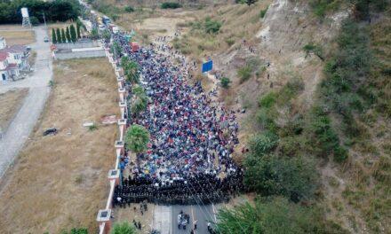 Últimas noticias de Guatemala. Noticias relevantes de Guatemala