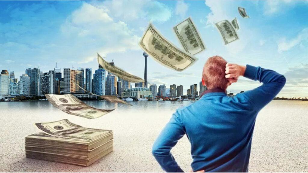 Impuesto a la riqueza, ¿un impulso a la fuga de capitales de Latinoamérica?