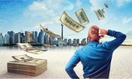 Impuesto a la riqueza, ¿camino a la fuga de capitales en Latinoamérica?