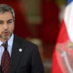 Últimas noticias de Paraguay. Todas las noticias relevantes de Paraguay