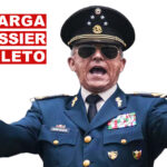 Últimas noticias de México. Las noticias más impactantes de México