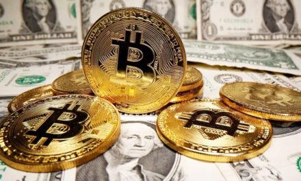 ¿Por qué el valor del Bitcoin se ha disparado en tan poco tiempo?