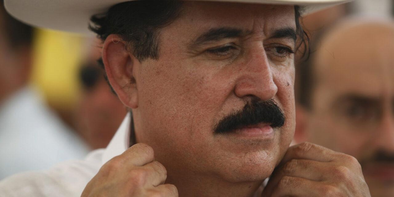 Últimas noticias de Honduras, actualidad, opiniones y análisis