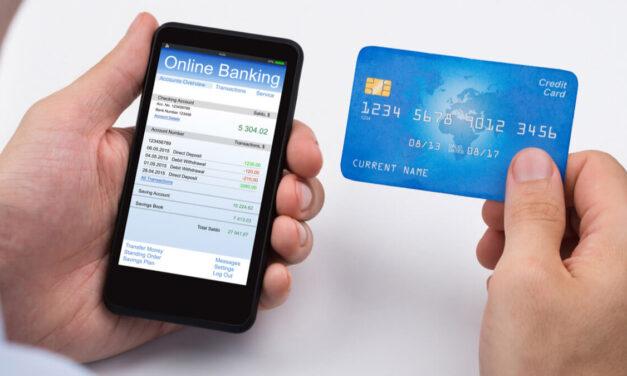 Neobancos, el presente de modelo bancario para Latinoamérica