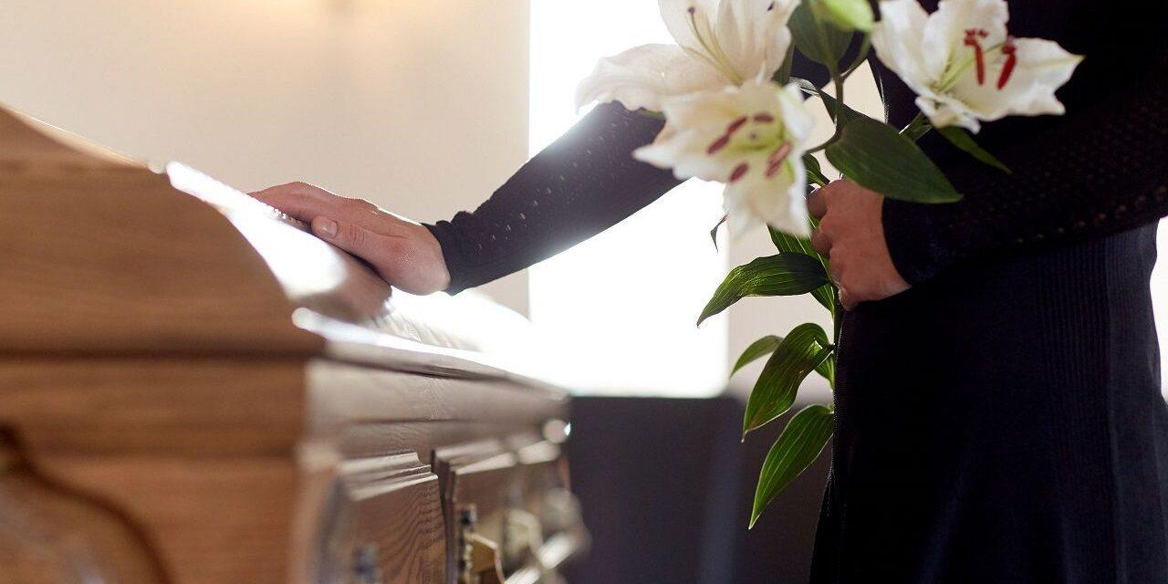 Servicios fúnebres en Latinoamérica: donde morir cuesta más que vivir