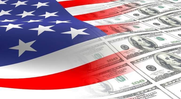 Cómo abrir una cuenta bancaria en Estados Unidos