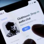 Qué es Clubhouse la red social basada en audios que cautivó a Elon Musk