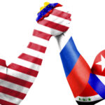 Sanciones económicas, las guerras del siglo XXI que oprimen a los pobres