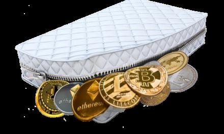 ¿Cómo invertir en Bitcoin? Todo lo que debes saber
