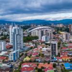 Cinco países de América Latina donde invertir en 2021