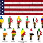 Sanciones económicas, las guerras silenciosas de la actualidad