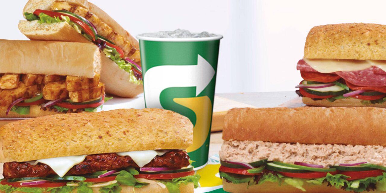 Comida chatarra y salud, ¿sabemos lo que comemos?