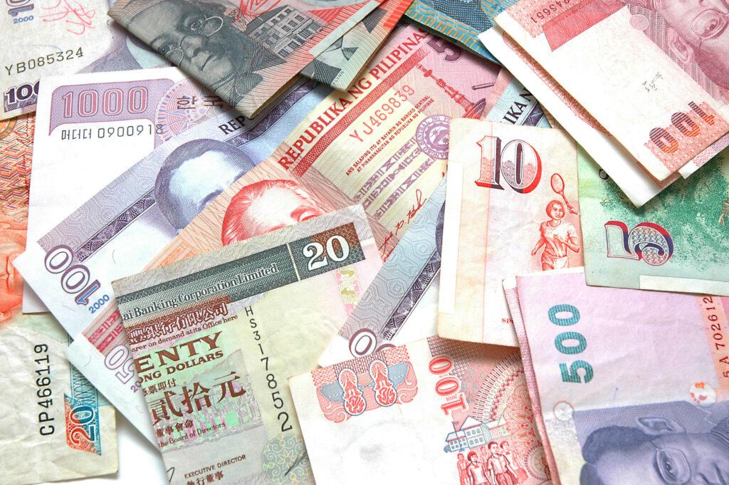 Disponibilidad instantánea del dinero en efectivo