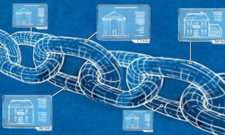 Tokenización de inmuebles ¿cripto-boom o cripto-bola?