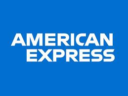 American Express ATM en el mundo