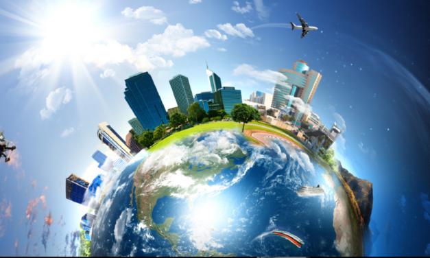 El impacto de la globalización en el campo económico