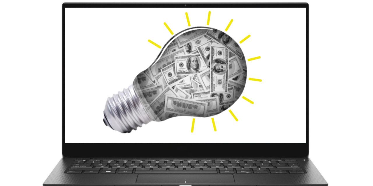 Equity crowdfunding, la mejor financiación para impulsar tu negocio